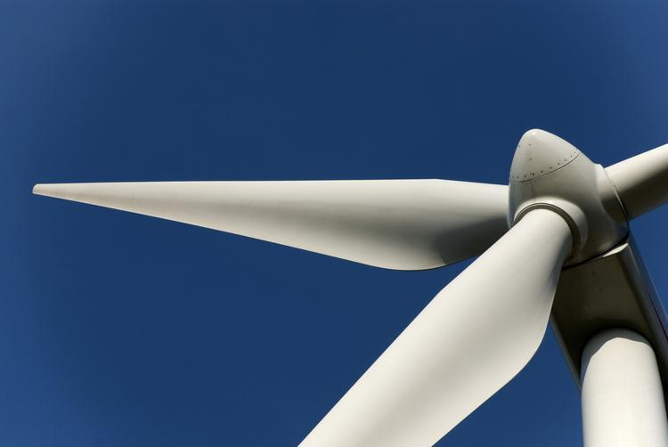EDP Renewables is betting on big data to improve operations at its wind farms.