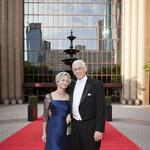 Houston Grand Opera on par for stand-out year despite oil slump