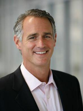Michael Pellini is president and CEO of Foundation Medicine Inc.