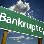 Church files for Chapter 11 bankruptcy to stay $5M foreclosure