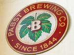 Pabst Brewing Co. owner wants to sell