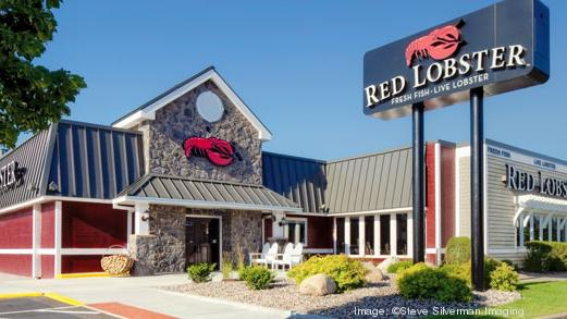 Darden Restaurants Inc. on Friday said it has entered into a definitive agreement to sell its Red Lobster business to Golden Gate Capital for $2.1 billion in cash.