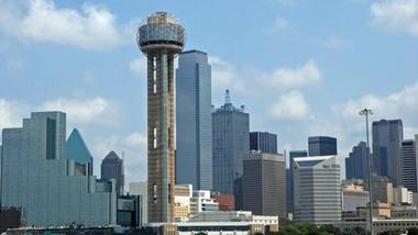 How well do you know DFW's Public Companies?