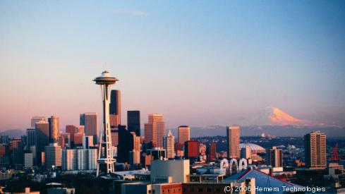 Chinatown/International District wins as Seattle grants