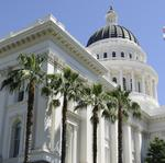 ​Lobbying industry grows in final months of 2014 session