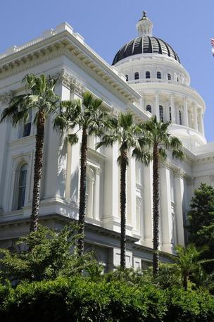 The California Environmental Quality Act inspired a rare bout of bipartisanship this year among lawmakers.