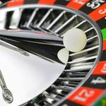 Future of gambling in Florida will come down to governor's negotiating skills