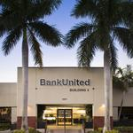 Billionaire Ross, three others, to leave BankUnited board