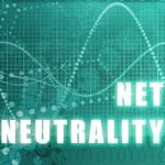 FCC and net neutrality: The war for your screen starts now