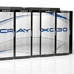 Cray expands in Wisconsin