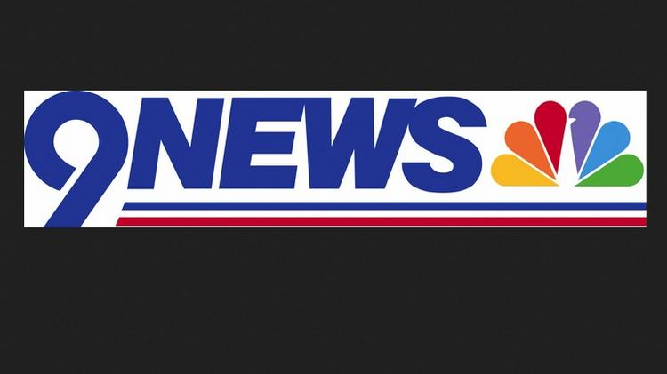 KUSA-9News in Denver is the television news partner of the Denver Business Journal. Its content is copyright © Multimedia Holdings Corporation and is used by permission.