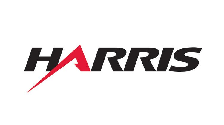 Harris Corp is headquartered in Melbourne, Fla.