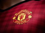 Glazers' Manchester United getting new uniforms, too, thanks to Chevy