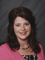 Tina Edwards, executive director, GraceWorks Ministries, @GraceWorksTN  Where's the best place for a business lunch in Williamson County? Panera Bread.