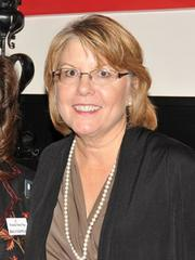 Susan Leathers, co-owner and editor, BrentWord Communications LLC/Brentwood Home Page, @susanleathers  Where's the best place for a business lunch in Williamson County? Mere Bulles in Maryland Farms.