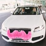 Proposed code changes would pave way for UberX and Lyft