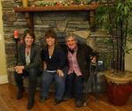 'Little People, Big World:' Yes I'm a <strong>Roloff</strong> fan