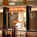Ann Taylor closes downtown Minneapolis store