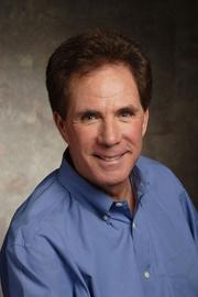 Darrell Waltrip, owner and President, The Darrell Waltrip Automotive Group, @AllWaltrip    Where's the best place for a business lunch in Williamson County? Vanderbilt Legends Club.