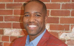Michael Redd is beginning his post-basketball career as a venture capitalist with NCT Ventures in Columbus.