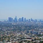 Los Angeles job numbers don't mirror those of California (Video)