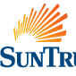SunTrust names Atlanta exec as Buckland's successor in Jacksonville