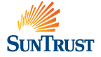 SunTrust has a new executive in charge of the Jacksonville market.