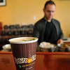 Round 3 Food Madness results: Philz Coffee wins again