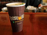 Philz brews up its first cafe outside the Bay Area