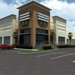 Need a warehouse? Construction starting on new Orlando industrial park
