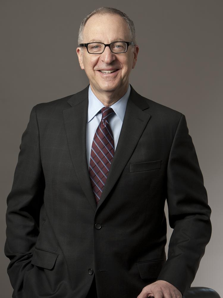David J. Skorton, President of Cornell University, will become Secretary of the Smithsonian Institution in 2015.