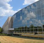 HellermannTyton preps for 102,000-square-foot Milwaukee expansion, 125 hires