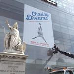 Jewish Museum increases attendance, funding with 'Chasing Dreams' baseball exhibit