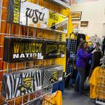 Wichita businesses enjoy fruits of the Shockers' success