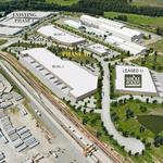 KTR buys 30 acres in Richmond for spec industrial development