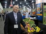 Gluten free hot topic at Midwest Foodservice Expo: Table Talk