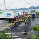 Boston natural gas trucking firm XNG prepares for national expansion this year