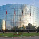 Houston power systems manufacturer moves HQ to Energy Corridor