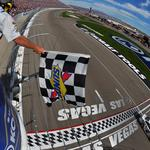 Phoenix keeps two Nascar races but gets later spring date