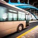 Public-transit ridership down in Tennessee