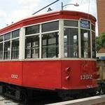 Loop Trolley lawsuit dismissed