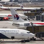 Ribbeck Law Petition tied to Malaysian Flight 370 dismissed in court