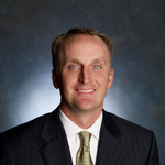 Gaithersburg-based Adventist HealthCare names Terry Forde president and CEO