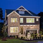 <strong>Ashton</strong> <strong>Woods</strong> breaks ground on high-end community in Cary