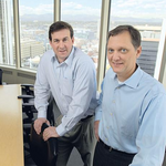 Accuvant lands private equity boost from Blackstone