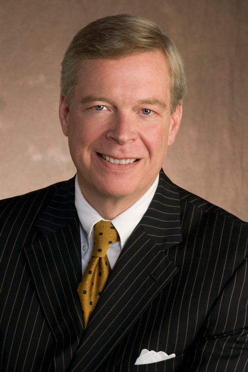 Tom Broughton's ServisFirst Bank reported a 1Q net income of $9.2 million.
