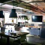 Betamore brings in 6 new startups following Citelighter's departure