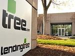 Tree.com board approves $10M more in share buybacks