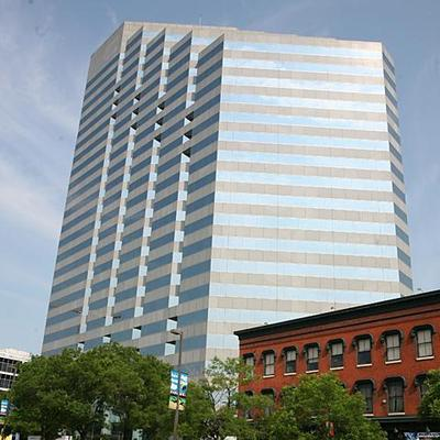 Pandora Jewelry Signs Huge Downtown Lease Gets Naming
