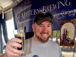 Q&A: The strategy behind N.C.'s statewide collaboration craft brew